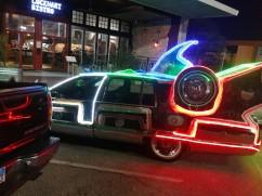 Crazy Car pic