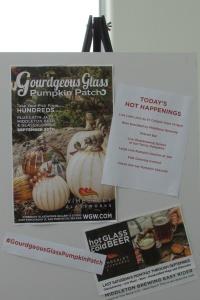 WGW-Promo-Poster
