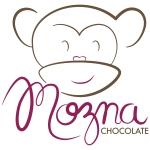 Mozna-Logo-Color